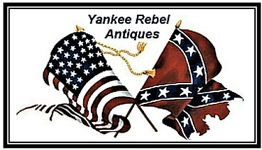 Yankee Rebel Antiques